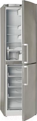 Холодильник с морозильником ATLANT ХМ 6325-181