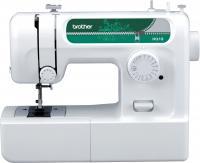 Швейная машина Brother HQ-18 -