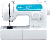 Швейная машина Brother SL-10 -