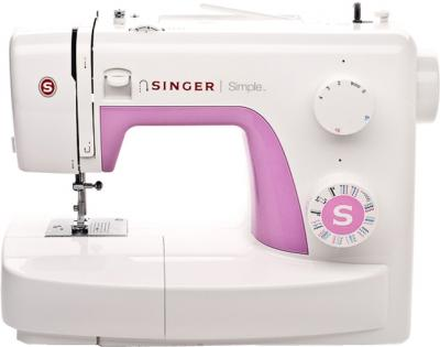 Швейная машина Singer Simple 3223 - общий вид