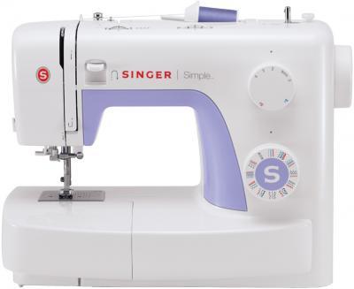 Швейная машина Singer Simple 3232 - общий вид