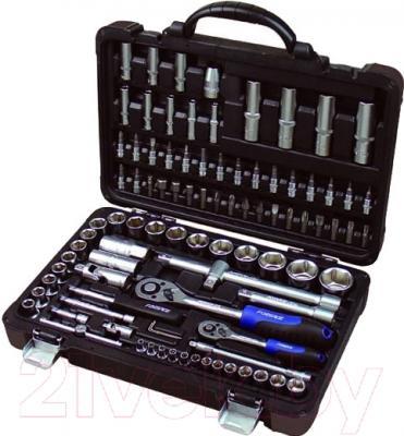Универсальный набор инструментов Forsage 4941-5