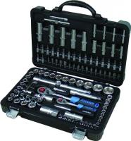 Универсальный набор инструментов Forsage 41082-5 -