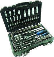 Универсальный набор инструментов Forsage 4941-9 -