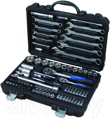 Универсальный набор инструментов Forsage 4821-9