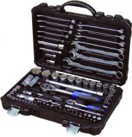 Универсальный набор инструментов Forsage 4881-9 -