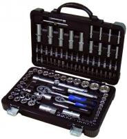 Универсальный набор инструментов Forsage 41082-7 -