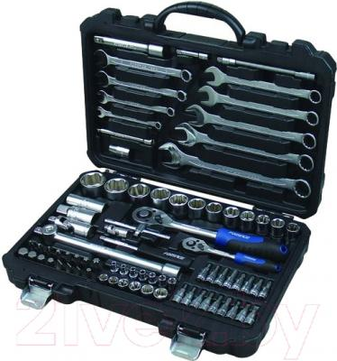 Универсальный набор инструментов Forsage 4821-7