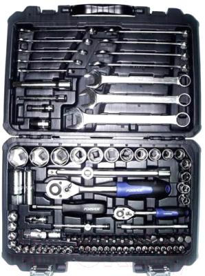 Универсальный набор инструментов Forsage 4881-7
