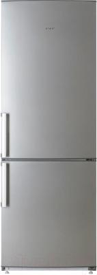 Холодильник с морозильником ATLANT ХМ 6221-180 - общий вид