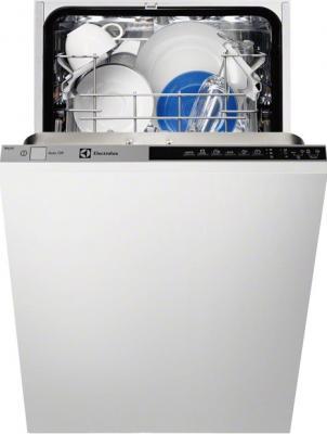 Посудомоечная машина Electrolux ESL4300RO - общий вид