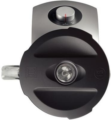 Блендер стационарный Bosch MMB2001 - вид сверху