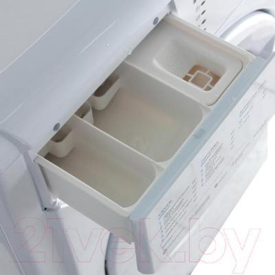 Стиральная машина Indesit WIUN 103 (CIS)