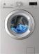 Стиральная машина Electrolux EWS1066EDS -