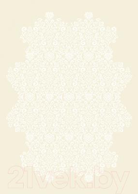 Ковер Balta Vision 32209-66 (200x290)