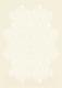 Ковер Balta Vision 32209-66 (200x290) -