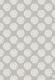 Ковер Balta Vision 32225-063 (140x200) -