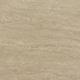 Плитка Italon Травертино Романо (450x450) -