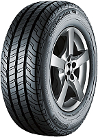 Летняя шина Continental ContiVanContact 100 225/65R16C 112/110R -