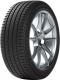 Летняя шина Michelin Latitude Sport 3 225/60R18 100V -