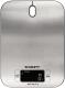 Кухонные весы Scarlett SC-KS57P99 -