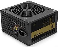 Блок питания для компьютера Deepcool DA-600 (DP-BZ-DA600N) -
