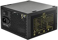 Блок питания для компьютера Deepcool DE-430 (DP-DE430-BK) -