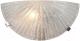 Светильник Maytoni Bonnet CL809-01-N -
