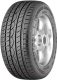 Летняя шина Continental ContiCrossContact UHP 255/45R20 105W -