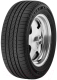 Летняя шина Goodyear Eagle LS2 255/45R19 100V -