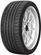 Летняя шина Continental ContiSportContact 2 255/40R19 100Y -