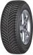 Всесезонная шина Goodyear Vector 4seasons 215/60R17 96V -