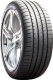 Летняя шина Goodyear Eagle F1 Asymmetric 3 245/40R19 98Y -