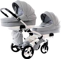 Детская универсальная коляска Tako Toddler Duo 2 в 1 (08) -
