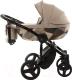 Детская универсальная коляска Tako Junama Geometric 2 в 1 (02) -