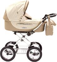 Детская универсальная коляска Roan Kortina (K24) -