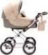 Детская универсальная коляска Roan Kortina (K25) -