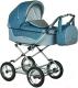 Детская универсальная коляска Roan Kortina (K26) -