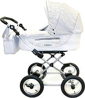 Детская универсальная коляска Roan Kortina (K37) -