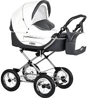 Детская универсальная коляска Roan Kortina (K40) -