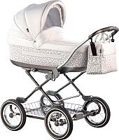Детская универсальная коляска Roan Kortina 2 в 1 (S170) -