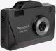 Автомобильный видеорегистратор Prology iOne-1100 -