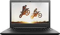 Ноутбук Lenovo IdeaPad 100-15 (80QQ01EFUA) -