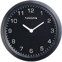 Часы магнитные Naga 23908 -
