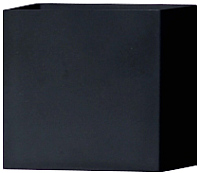 Стакан магнитный Naga 23951 -