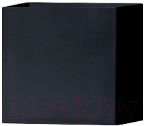 Стакан магнитный Naga 23951