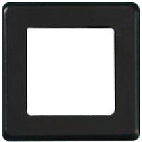 Рамка для фотографий магнитная Naga 23909 -