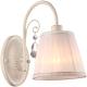 Бра Arte Lamp Alexia A9515AP-1WG -