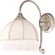 Бра Arte Lamp Bianca A2116AP-1WG -