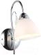 Бра Arte Lamp Caprice A9488AP-1CC -